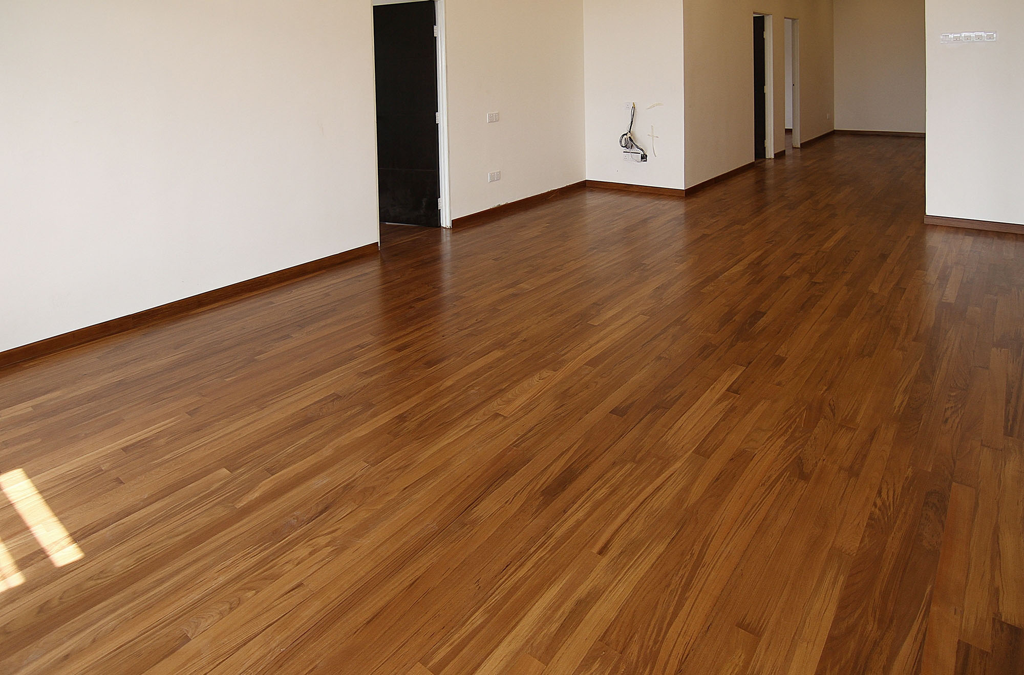 Solid | Forma Solutions : The Flooring Experts